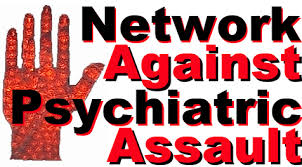 protestAPA2019 - 2019 Protest of the American Psychiatric Association